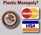 Matercar & Visa Monopoly